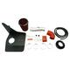 1APAI00362-2012-15 Chevy Camaro Air Intake Kit