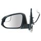1AMRE03413-Toyota Rav4 Mirror
