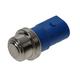 1ATSU00010-Engine Thermostatic Fan Temperature Switch