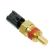 1ATSU00013-Coolant Temperature Sensor