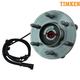 TKSHF00313-2011-14 Wheel Bearing & Hub Assembly  Timken SP550219