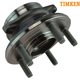 TKSHF00310-2011-16 Wheel Bearing & Hub Assembly  Timken HA590419