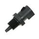 1ATSU00012-Air Temperature Sensor