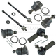 1ASFK03641-2005-15 Toyota Tacoma Steering & Suspension Kit
