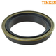 TKAXX00117-Ford Wheel Seal  Timken 370247A