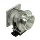 WKEAF00003-Mass Air Flow Sensor with Housing Walker Products 245-1015