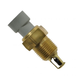 1ATSU00003-Air Intake Temperature Sensor