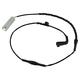 1ABES00131-BMW Brake Pad Wear Sensor