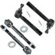 1ASFK03697-Tie Rod