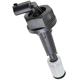 1AZMX00312-BMW Coolant Level Sensor