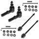 1ASFK03723-Steering & Suspension Kit