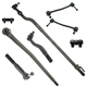 1ASFK03728-Ford Steering & Suspension Kit