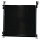 1AACC00182-Peterbilt A/C Condenser