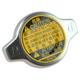 DMEOC00013-Engine Oil Cooler Lines