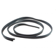 1AWSC00026-1976-91 Header Weatherstrip Seal
