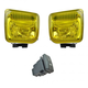 1ALFZ00116-1996-98 Honda Civic Fog Light Kit