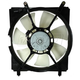 1ARFA00209-Radiator Cooling Fan Assembly