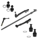 1ASFK03780-2008-10 Ford Steering & Suspension Kit