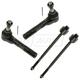 1ASFK03790-Tie Rod