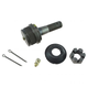 1AEMX00247-Ford Heater Hose Outlet Tube