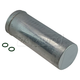 MPZAN00010-Antenna Mast Assembly