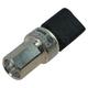 BEACA00003-A/C Pressure Switch  BEHR 351028221