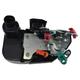 1ADLA00146-Dodge Door Lock Actuator & Integrated Latch Driver Side Front  Dorman 931-634
