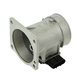 WKEAF00005-Mass Air Flow Sensor with Housing Walker Products 245-1039