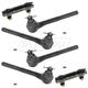 MGSFK00051-Tie Rod