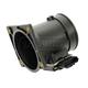 WKEAF00006-Air Flow Meter with Housing  Walker Products 245-1043