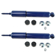 MNSSP00994-Ford Shock Absorber Pair  Monro-Matic Plus 32356