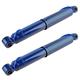 MNSSP01029-Shock Absorber Pair  Monro-Matic Plus 32327