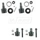 MGSBS00033-Ford Ball Joint