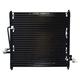 1AACC00145-A/C Condenser