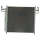 1AACC00156-A/C Condenser