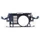 1ARSR00022-Mini Cooper Cooper Clubman Radiator Support