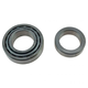 1AAXX00154-Jeep Grand Cherokee Liberty Wheel Bearing
