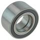 1ASHS00961-Wheel Bearing