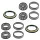 1ASHS00985-Wheel Bearing & Seal Kit