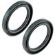 1ASHS00982-Wheel Seal Pair