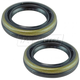 1ASHS00980-Wheel Seal Pair