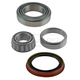 1ASHS00990-Wheel Bearing & Seal Kit