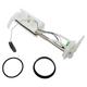 1AFPU01350-2003 Fuel Pump & Sending Unit Module