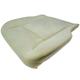 1AISU00516-Dodge Seat Cushion Bottom