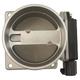 WKEAF00002-Mass Air Flow Sensor with Housing