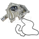 1AEWP00186-Engine Water Pump