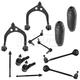 1ASFK03849-Steering & Suspension Kit