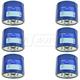 1AEEK00332-Variable Valve Timing Solenoid