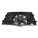 1ARFA00226-Radiator Cooling Fan Assembly