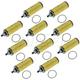 MPEEK00055-Engine Oil Filter  Mopar 68191349AB